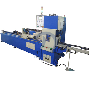 Pipe Punching Machine